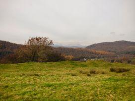 Lime Cottage - Lake District - 938720 - thumbnail photo 26