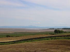 Drumbuie - Scottish Lowlands - 938841 - thumbnail photo 29
