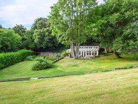 Cedar Gardens - North Wales - 938988 - thumbnail photo 19