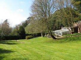 Cedar Gardens - North Wales - 938988 - thumbnail photo 22