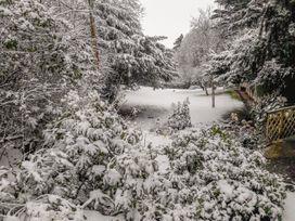 Cedar Gardens - North Wales - 938988 - thumbnail photo 25