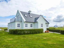 No. 9 Lios na Sioga - Westport & County Mayo - 939420 - thumbnail photo 1
