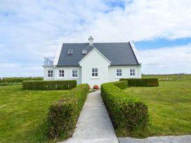 No. 9 Lios na Sioga - Westport & County Mayo - 939420 - thumbnail photo 2
