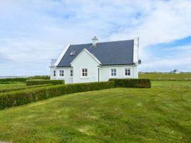 No. 9 Lios na Sioga - Westport & County Mayo - 939420 - thumbnail photo 11