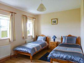 No. 9 Lios na Sioga - Westport & County Mayo - 939420 - thumbnail photo 9