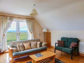 No. 9 Lios na Sioga - Westport & County Mayo - 939420 - thumbnail photo 3