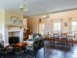 No. 9 Lios na Sioga - Westport & County Mayo - 939420 - thumbnail photo 4