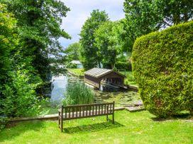 Swan Dyke Cottage - Norfolk - 939491 - thumbnail photo 1