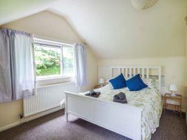 Swan Dyke Cottage - Norfolk - 939491 - thumbnail photo 6
