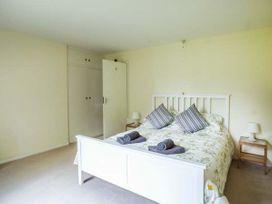 Swan Dyke Cottage - Norfolk - 939491 - thumbnail photo 7