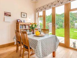 Kinnen Cottage - Scottish Lowlands - 939501 - thumbnail photo 7