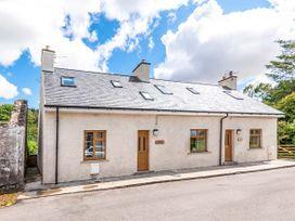 Kinnen Cottage - Scottish Lowlands - 939501 - thumbnail photo 14