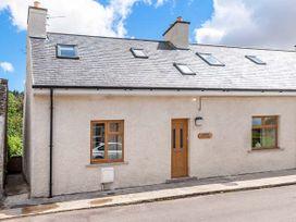 Kinnen Cottage - Scottish Lowlands - 939501 - thumbnail photo 1