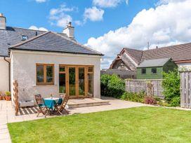 Kinnen Cottage - Scottish Lowlands - 939501 - thumbnail photo 18