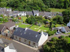 Kinnen Cottage - Scottish Lowlands - 939501 - thumbnail photo 20