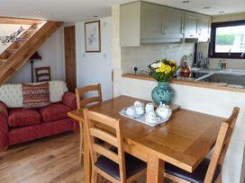 Spitfire Barn - Kent & Sussex - 939682 - thumbnail photo 8