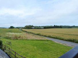 Spitfire Barn - Kent & Sussex - 939682 - thumbnail photo 22