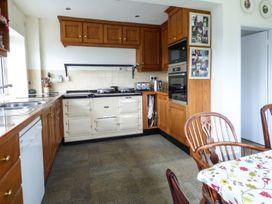 Bryn Caer - Shropshire - 939783 - thumbnail photo 4