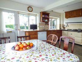 Bryn Caer - Shropshire - 939783 - thumbnail photo 5