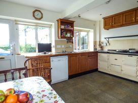 Bryn Caer - Shropshire - 939783 - thumbnail photo 6