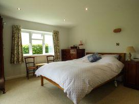 Bryn Caer - Shropshire - 939783 - thumbnail photo 7