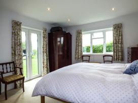 Bryn Caer - Shropshire - 939783 - thumbnail photo 8