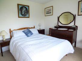 Bryn Caer - Shropshire - 939783 - thumbnail photo 10