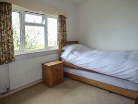 Bryn Caer - Shropshire - 939783 - thumbnail photo 11