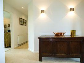Bryn Caer - Shropshire - 939783 - thumbnail photo 12
