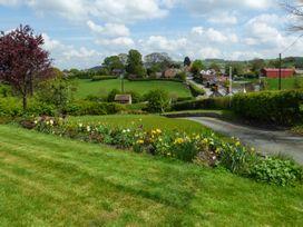 Bryn Caer - Shropshire - 939783 - thumbnail photo 15
