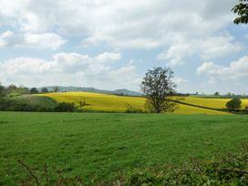 Bryn Caer - Shropshire - 939783 - thumbnail photo 16