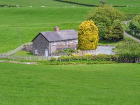 Hafan - Mid Wales - 939805 - thumbnail photo 20