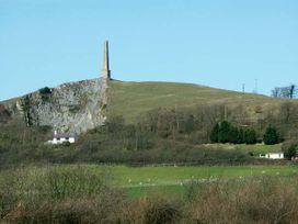 Pabo Lodge - North Wales - 940405 - thumbnail photo 8