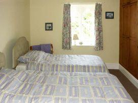 Pabo Lodge - North Wales - 940405 - thumbnail photo 6