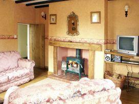 Pabo Lodge - North Wales - 940405 - thumbnail photo 2