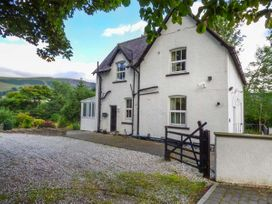 The Mill House - North Wales - 940564 - thumbnail photo 1