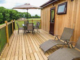 Beech Lodge - Shropshire - 940786 - thumbnail photo 11