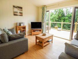 Beech Lodge - Shropshire - 940786 - thumbnail photo 3