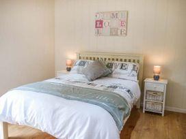 Beech Lodge - Shropshire - 940786 - thumbnail photo 7