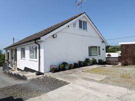Abersant Cottage - Anglesey - 940874 - thumbnail photo 1