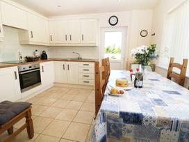Abersant Cottage - Anglesey - 940874 - thumbnail photo 6