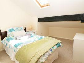 Abersant Cottage - Anglesey - 940874 - thumbnail photo 8