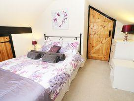 Abersant Cottage - Anglesey - 940874 - thumbnail photo 9