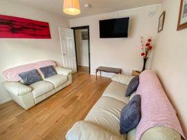 Abersant Cottage - Anglesey - 940874 - thumbnail photo 3