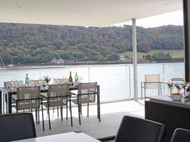 Ancarva - Cornwall - 940934 - thumbnail photo 12