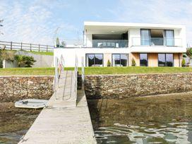 Ancarva - Cornwall - 940934 - thumbnail photo 44