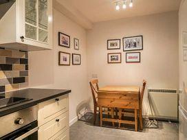 The Kate Kennedy Apartment - Scottish Lowlands - 940959 - thumbnail photo 6