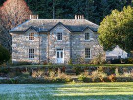 Dalvrecht Manse - Scottish Highlands - 941103 - thumbnail photo 1