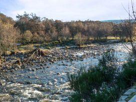 Dalvrecht Manse - Scottish Highlands - 941103 - thumbnail photo 20