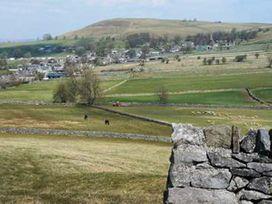 3 Primitive Croft - Peak District - 941341 - thumbnail photo 12